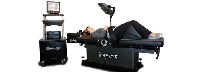 Chiropractic Scottsdale AZ Spinal Decompression